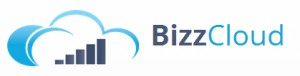 BC logo_zbhd