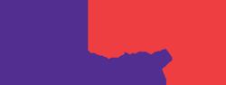 logo-startwijzer